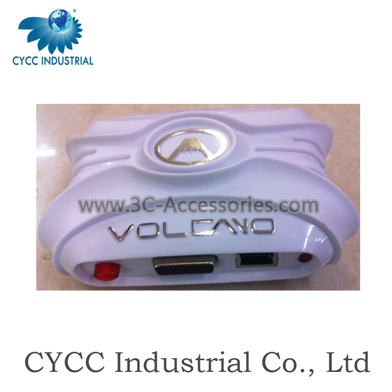 Mobile Phone Unlock Tools Volcano BOX for Huawei