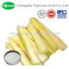 /product-gs/sugar-cane-juice-extraction-natural-sugar-cane-extract-sugar-cane-juice-extract-1584582306.html