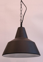 Chain Pendant Lamp Ceiling Lamp for Dining Room