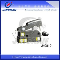 Wholesale JH0810 Electric Power Tools Switch