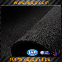 Laminated activated carbon fiber fabric,carbon fiber felt for sale
