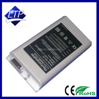 Factory Direct selling Original Laptop/notebook Battery BATTL8400 For Asus L8 L84 L8000 L8400 SERIES