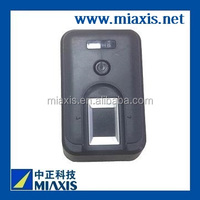 Wifi Fingerprint Scanner SM-201 for Samsung Mobile Phones