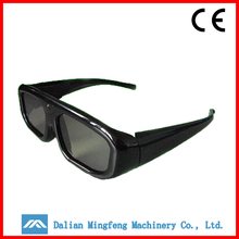 good quality price bulk 3d glasses factory