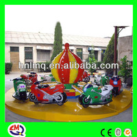 China top brand toy mini park motocycle for kids