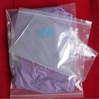 Cheap wholesale clear messenger bag clear gift bags