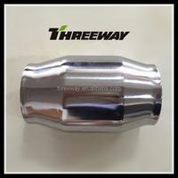 high flow catalytic converters 3