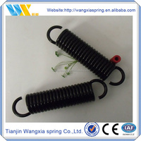 heavy-duty furniture extension springs