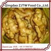 Buyer Of Dry Ginger, High Quality Air Dried Ginger