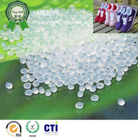 Hot Melt Glue Sheet For Women Shoes,Shoes with rubber particles