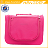 Hot Sell Foldable Cosmetic Bag Toiletry Wash Bag for Travel