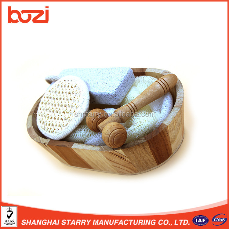 Wholesale Bath set