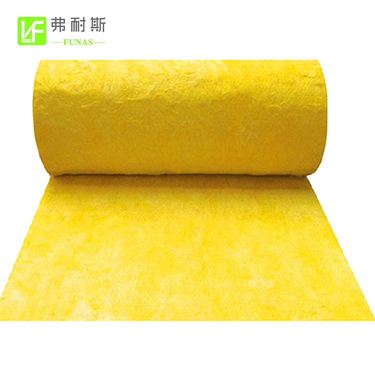 Attractive Price Sound Proof Fiberglass Glass Wool Tile Glass Wool Panel