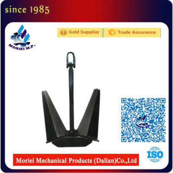 Good price pool ladder railing anchor socket installation jig dalian