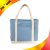 New hot style cotton canvas tote bag women's handbag