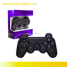 High quality controller for PS3 wireless (with unique serial number)