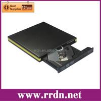 New Design for USB 3.0 Panasonic External Blue Ray Burner