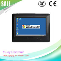 Cheap rugged android tablet pc made in China