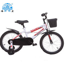 custom bikes new kids bicycles for sale for 12 years old boy/14Inch wholesale kids bike/CE approved Child Bicycle with tool box