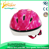 best quality helmet motorcycle cheap cycling jerseys