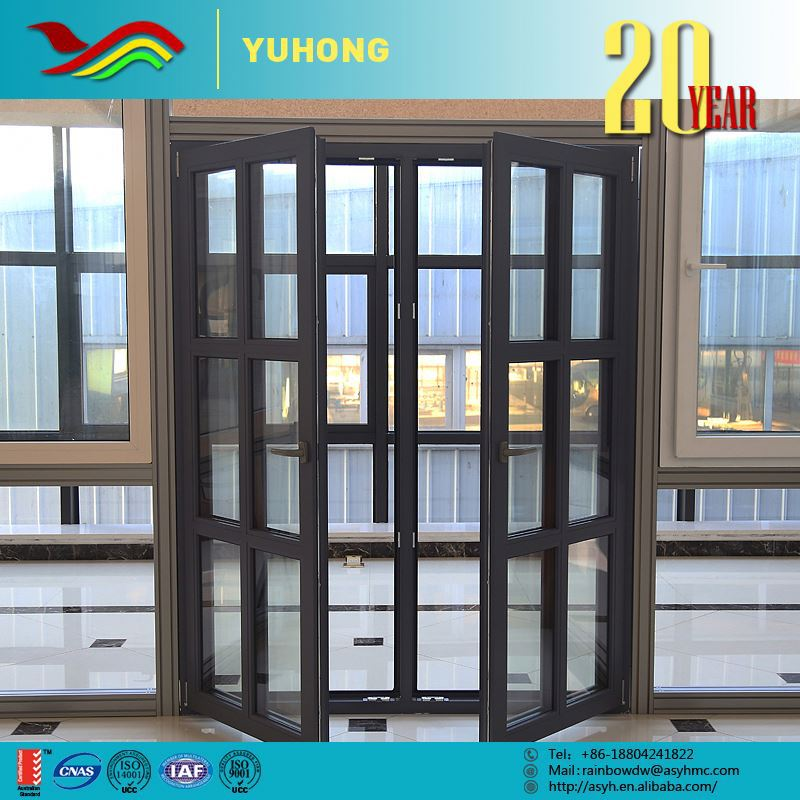 Interior Used Commercial Glass Entry Doors For Sale Buy Interior Glass Doors Used Commercial