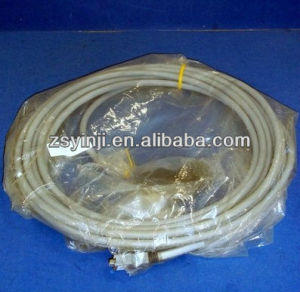 INTERCON FOR FANUC CABLE ASSEMBLY CF3A-2MPB-0100-AAB