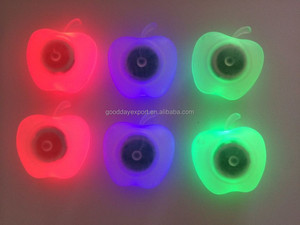 led bicycle spoke light