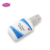 Eyelash primer glue primer private label