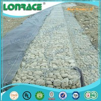 Wholesale Low Price High Quality rock retaining walls