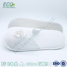 cheap summer fashion rubber slipper is slipper
