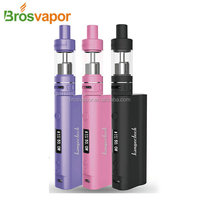 New products sex toys Facotry price kangertech subox nano kangertech subtank nano starter kit, Subtank Mini Bell Cap