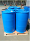 High purity styrene acrylic latex HMP3622