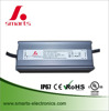 ip67 case triac dimmable constant current 1200ma led power driver