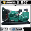 big power silent type diesel generator kta38-g2b 50hz