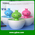 YGH503 Low Price Excellent Facial Humidifier