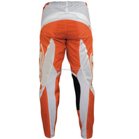 motocross trouser pant jersey gloves /cheap prices whole sales motocross trouser/
