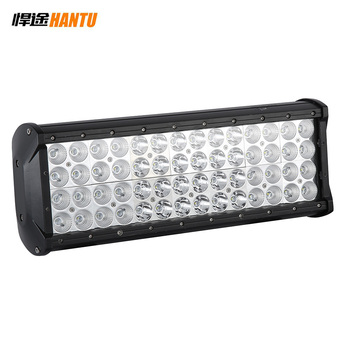 Cree Epistar chip  waterproof ip68 square led driving light