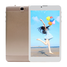 7 inch dual sim android kids tablet pc 2600 mAh tablet laptop