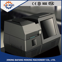High Quality XRF Gold Testers (EXF9600) with factory price