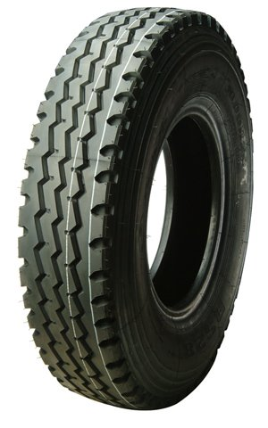 inflatable tire low profile tires for sale