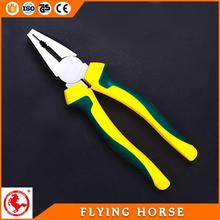 Super quality hotsell useful long nose snap ring pliers