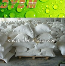 Corn Flour manufacturers in china