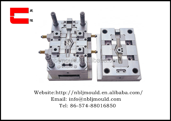 china plastic injection chair mould