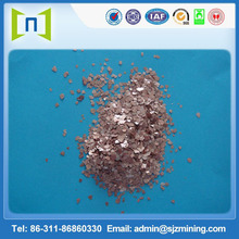 mica sheet prices