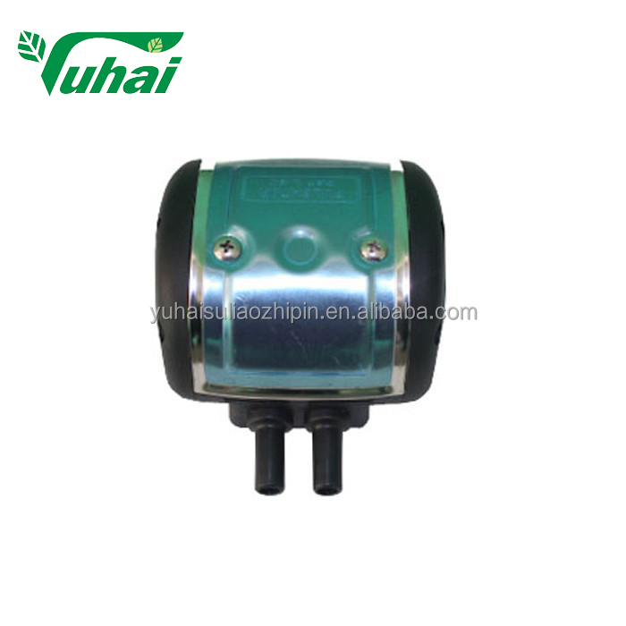 electronic L80 pulsator / milking machine parts