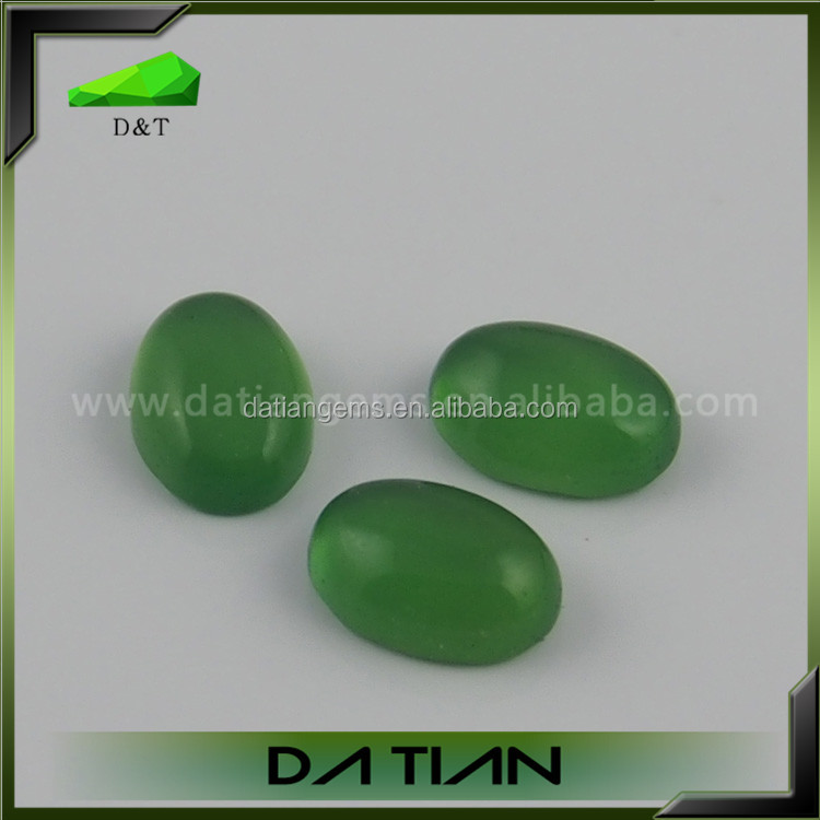 Natural nephrite jewelry / Natural Hetian jade / Natural Nephrite Jade
