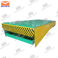 6t hydraulic cylinder repair table for sale