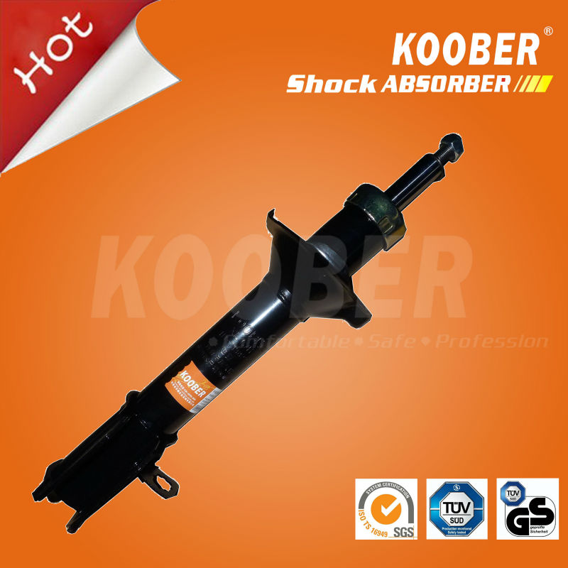 KOOBER auto shock absorber price for GEELY
