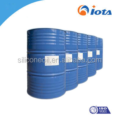 Silicone water based release agent IOTA233-240