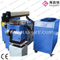 Optical electronic equipment laser engraving cutting machine engraver price for hot selling